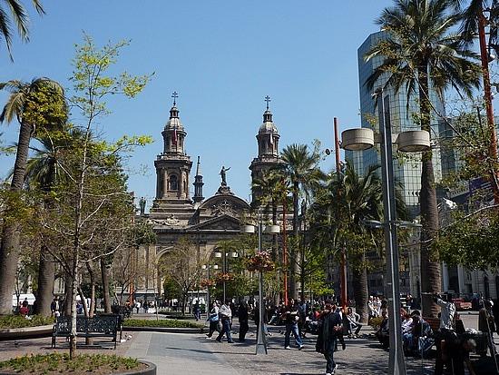 santiago-plaza-de-armas