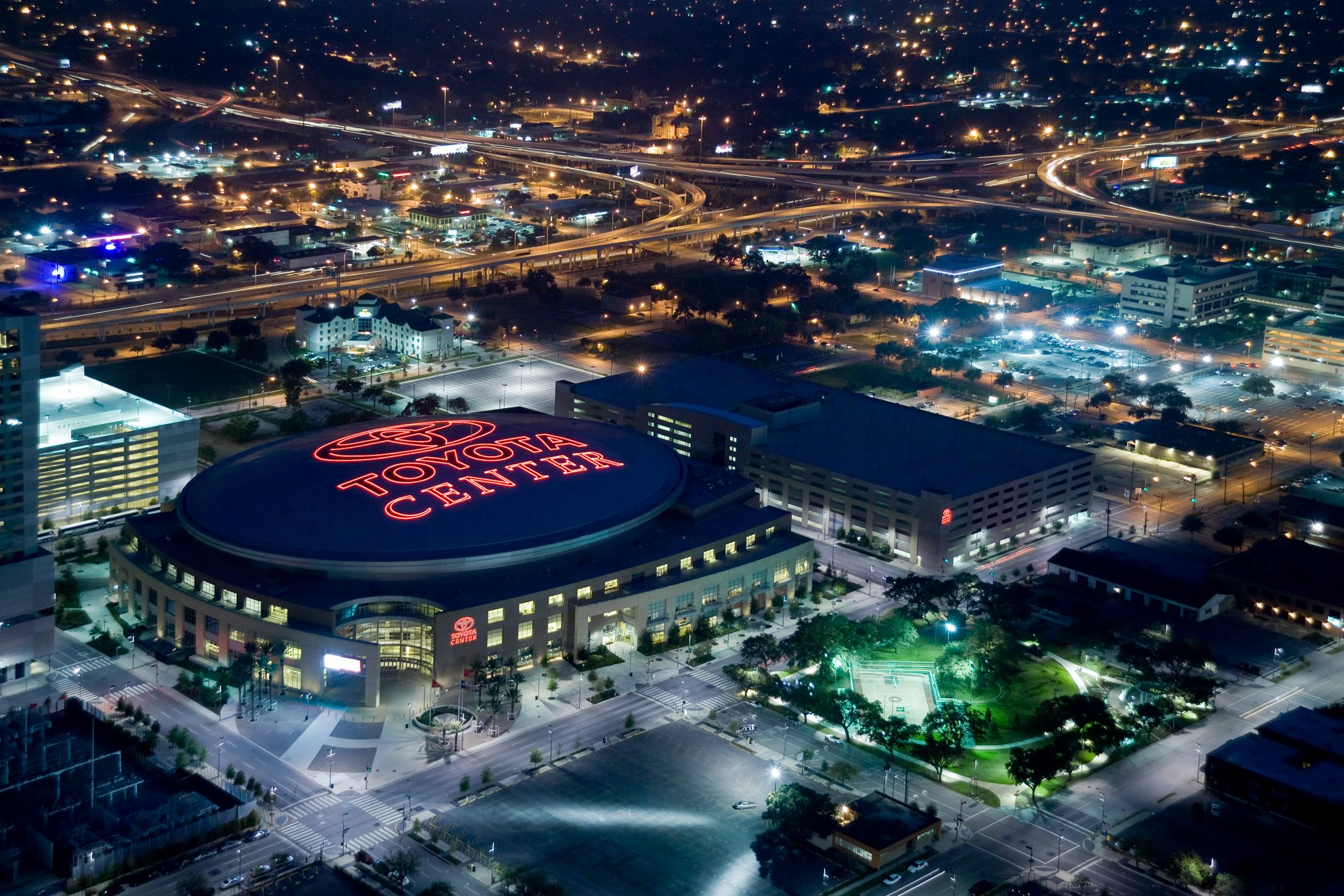 houston-toyota-center