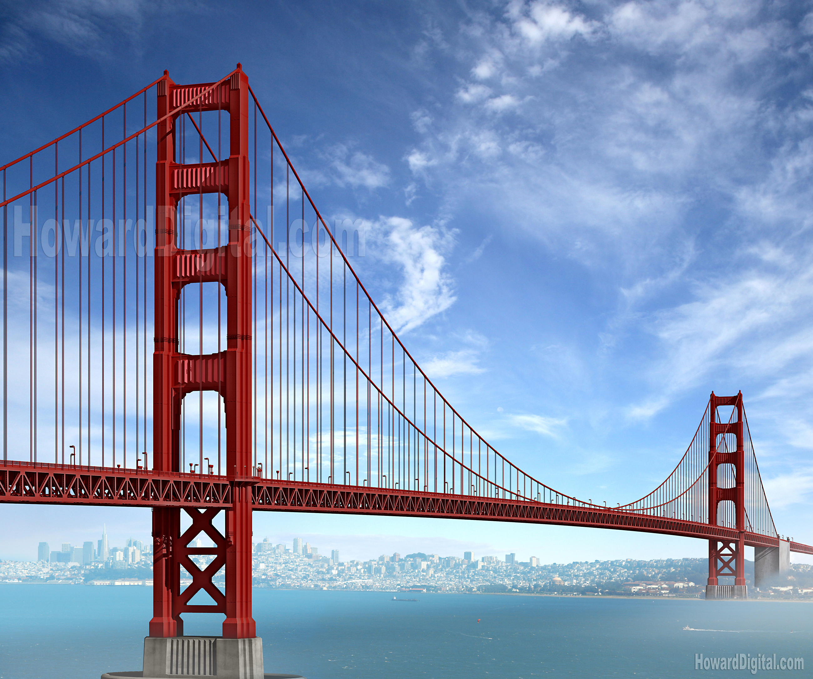 GOLDEN GATE BRIDGE jpg