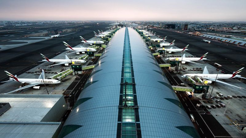 dubai international airport Dubai airport, dubai, po box 2525, dubai, united arab emirates tel: +971 4 216 2525 fax: +971 4 224 4067 email: website: wwwdubaiairportcom or wwwdubaicargovillagecom.