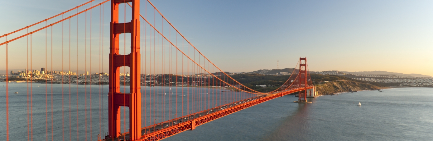 golden-gate-bridge view