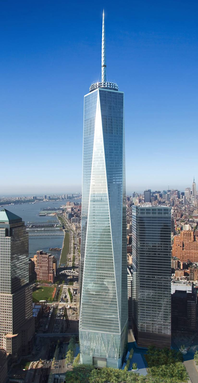 http://vizts.com/wp-content/uploads/2016/04/one-world-trade-center-or-freedom-tower.jpg