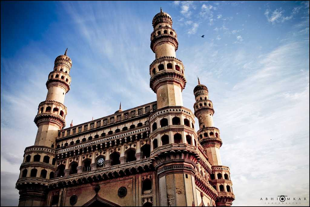 charminar-hyderabad-picture-credits-abhinay-omkar