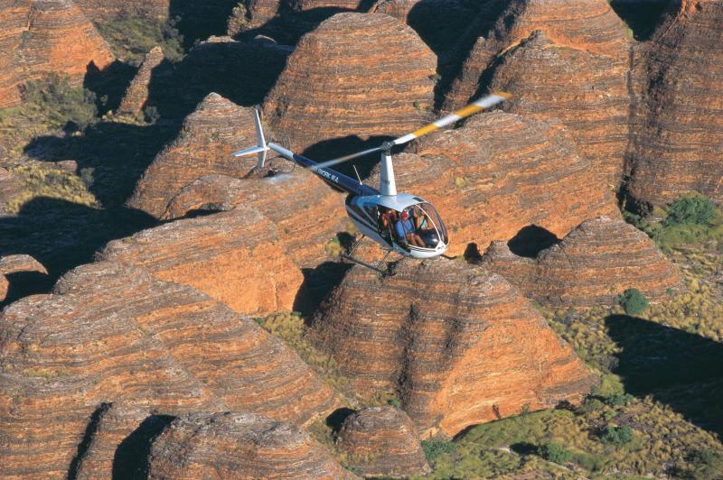 purnululu-national-park-helicopter-ride