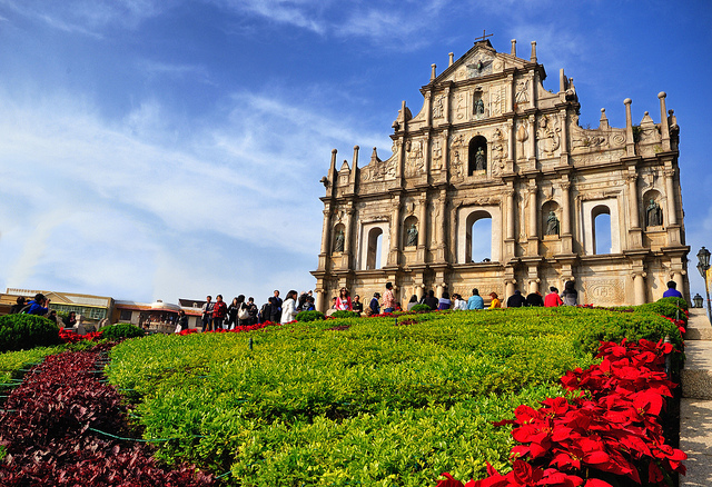 ruins-of-st-paul-macau
