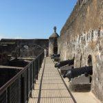 Fort Jesus (Mombasa, Kenya)