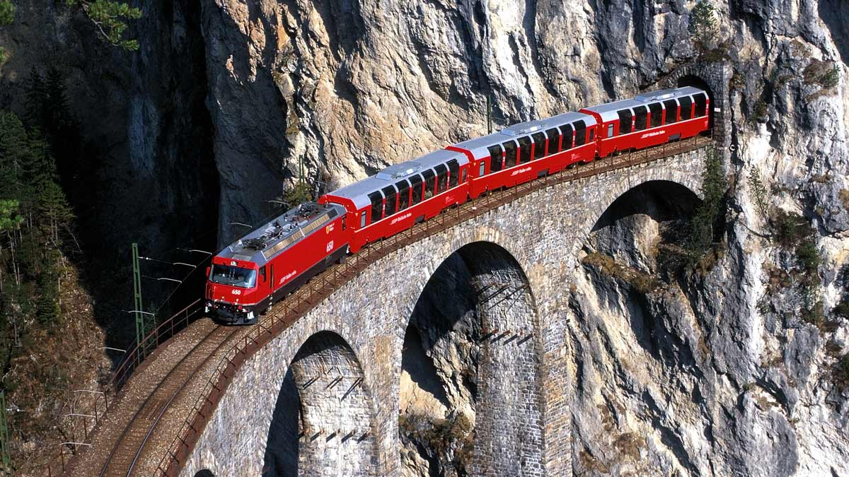 bernina-express-switzerland-italy