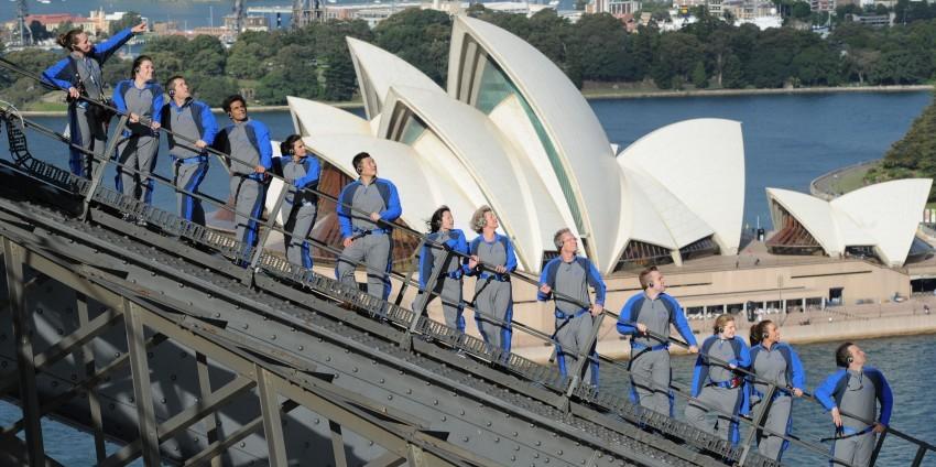 Sydney_Harbour_Bridge_Climb