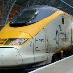 Understand Eurostar Rail Service Between London And Paris In Brief