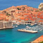 Enjoy Historic Montenegro at Your Leisure