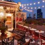 Top Romantic Places To Dine, Chill In Singapore