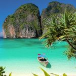 Thailand Holiday: What, How To Plan