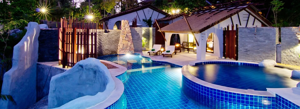 Thailand holiday what how to plan visit all over the world for Hotels all over the world