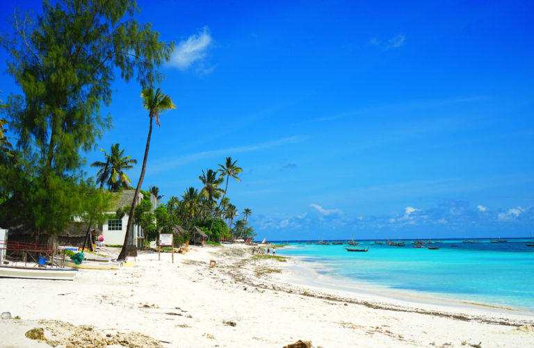 Nungwi-beach-in-Zanzibar