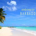 Barbados (Caribbean Island)