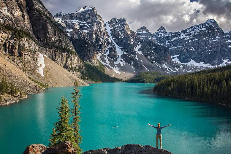 Rocky-mountains-canada
