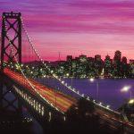 San Francisco (California – USA)