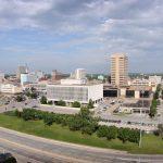 Kansas City Jazz, BBQ, Art, History & Nightlife