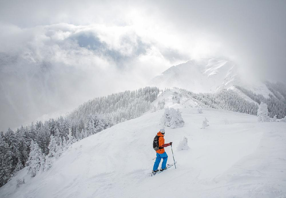 Vitosha Ski Resort — Bulgaria Skiing at its Peak