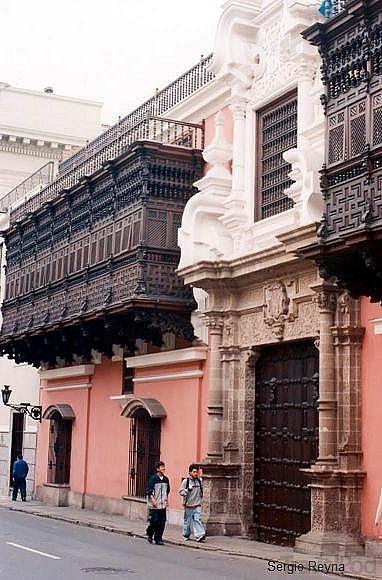 torre-tagle-palace-lima
