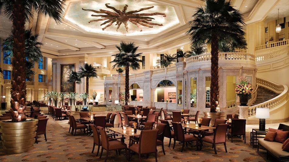 The-Lobby-restaurant manila