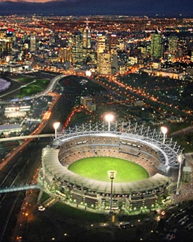 melbourne-cricket-ground-national-sports-museum
