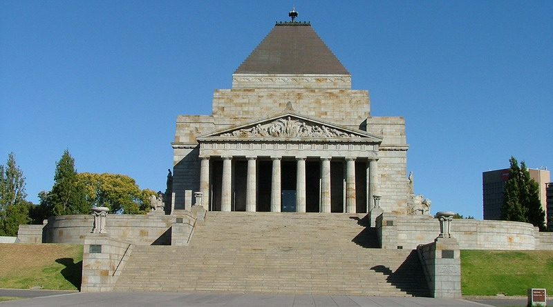 shrine_of_remembrance