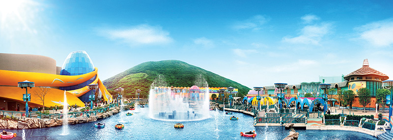 Ocean- Park- Hong Kong