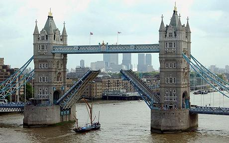 beautiful-london-bridge