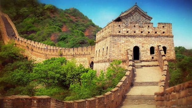 great wall-china