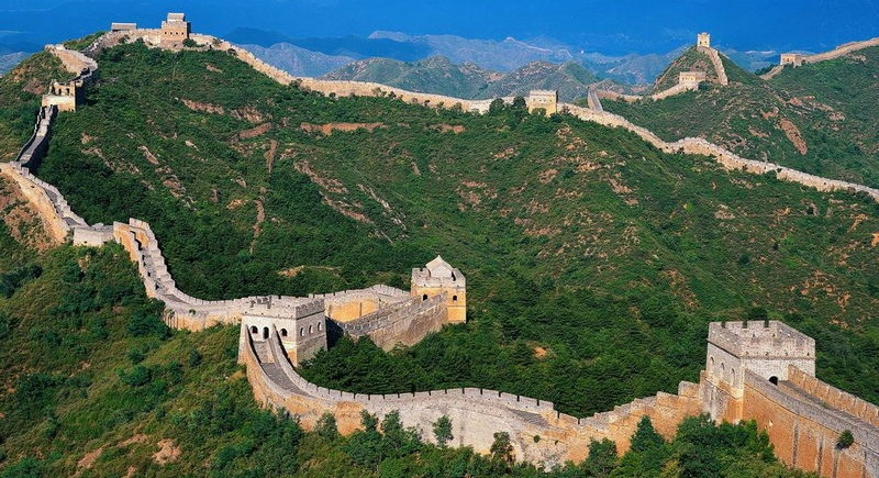 http://vizts.com/wp-content/uploads/2016/02/great-wall-of-china-view.jpg