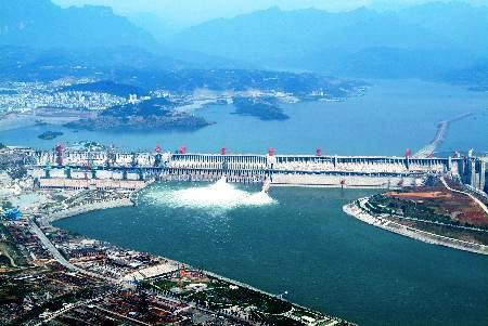 three gorges-dam