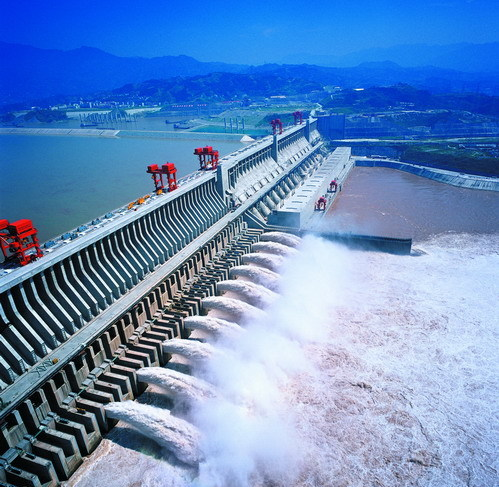 three-gorges-dam-china
