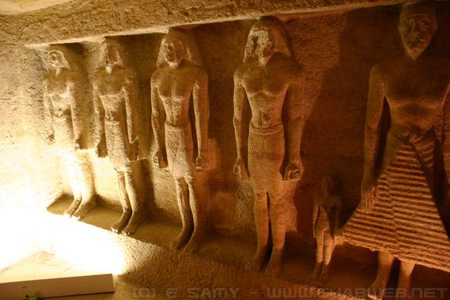 interior-of-giza-pyramids