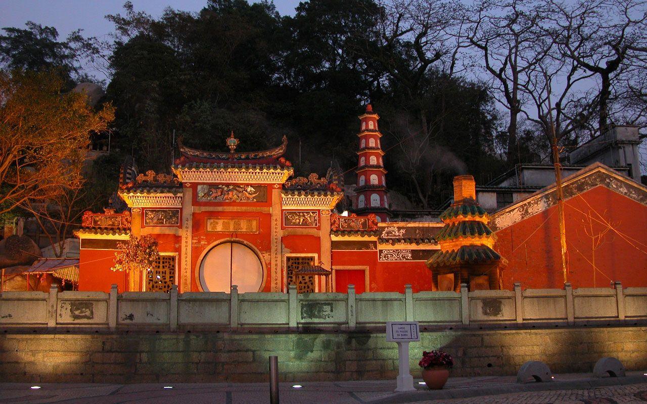 a-ma-temple-macau