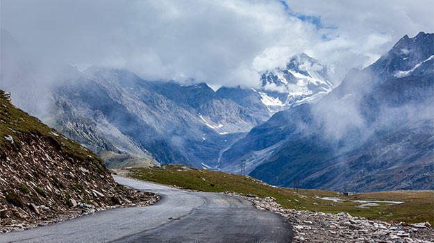 rohtang-pass-01