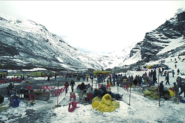 rohtang-pass-04