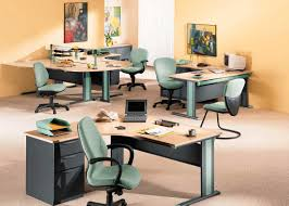 How to Buy Excellent Office Furniture Online