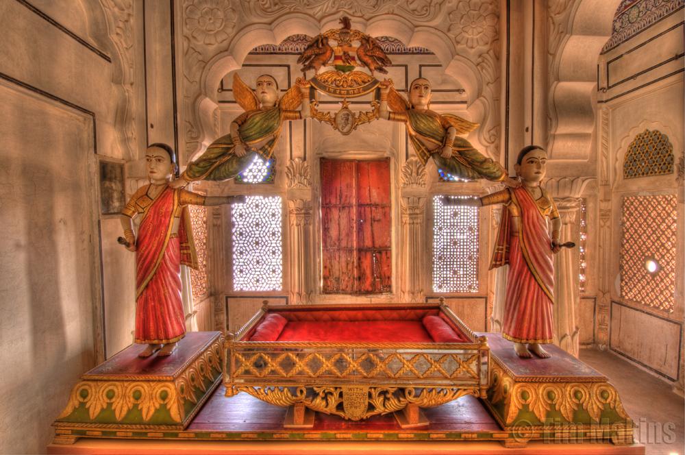Jodhpur (Rajasthan, India)