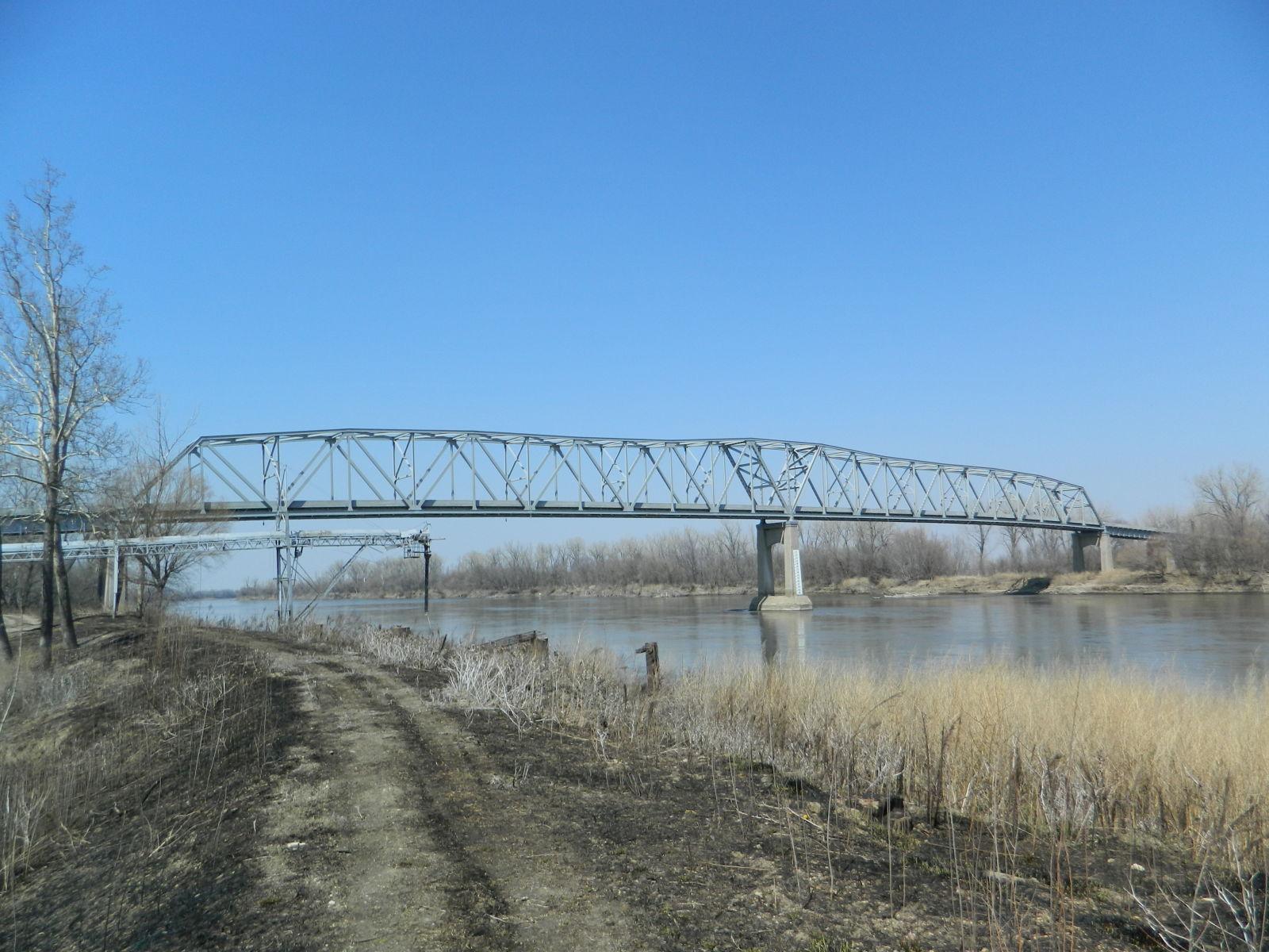 Brownville (Nemaha County, Nebraska)